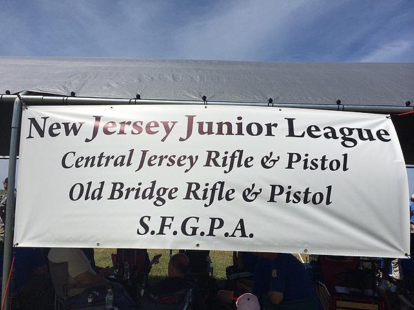Jersey-juniors-3